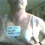 sissy humiliation
